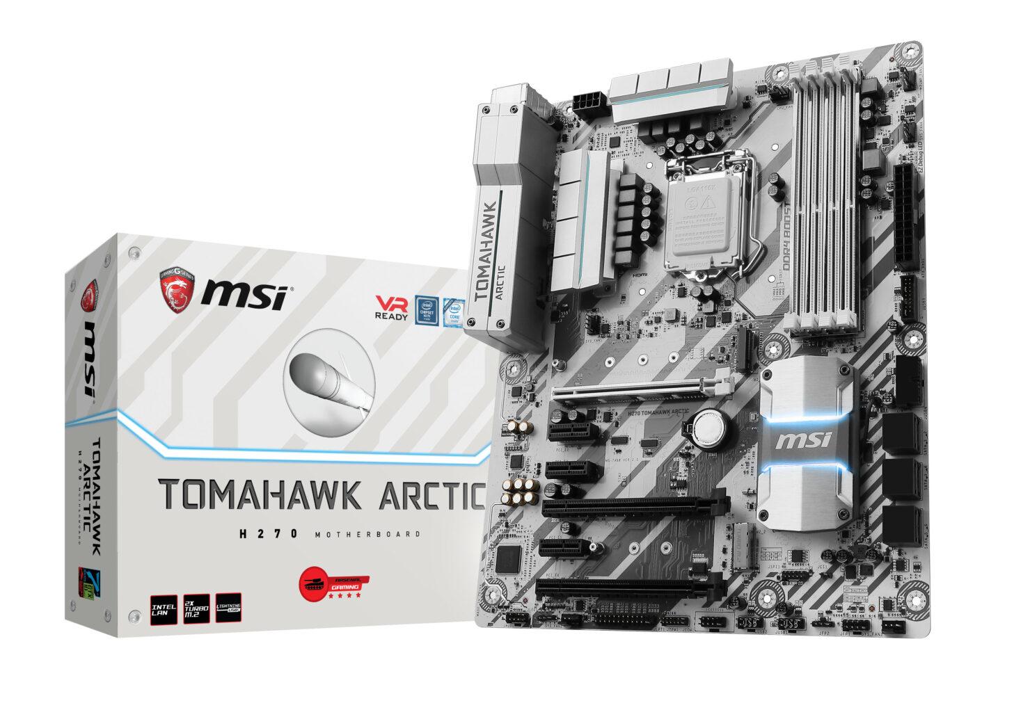 msi-h70_tomahawk_arctic-product_pictures-boxshot