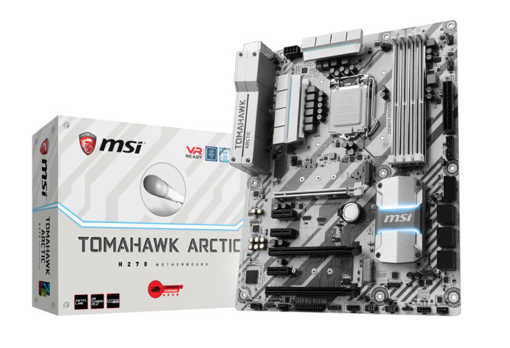 msi-h70_tomahawk_arctic-product_pictures-boxshot