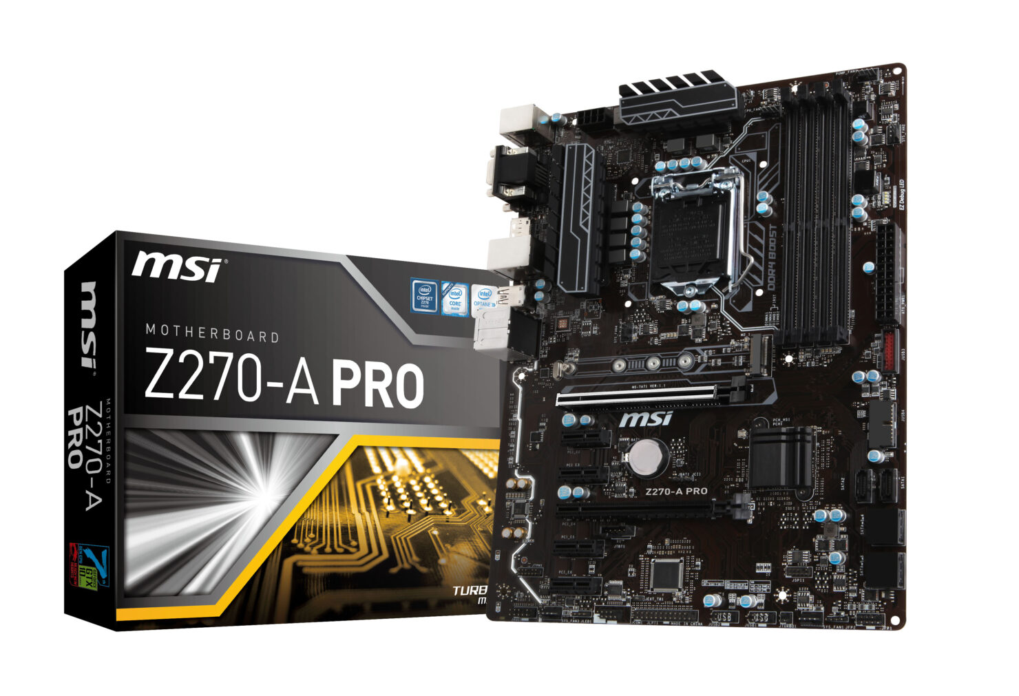 msi-z270_a_pro-product_pictures-boxshot