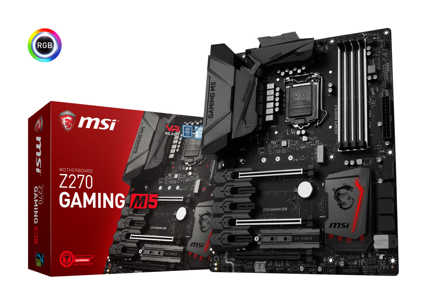 msi-z270_gaming_m5-product_pictures-box