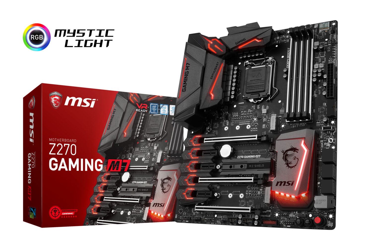 msi-z270_gaming_m7-product_pictures-box