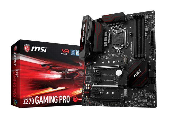 msi-z270_gaming_pro-product_pictures-boxshot