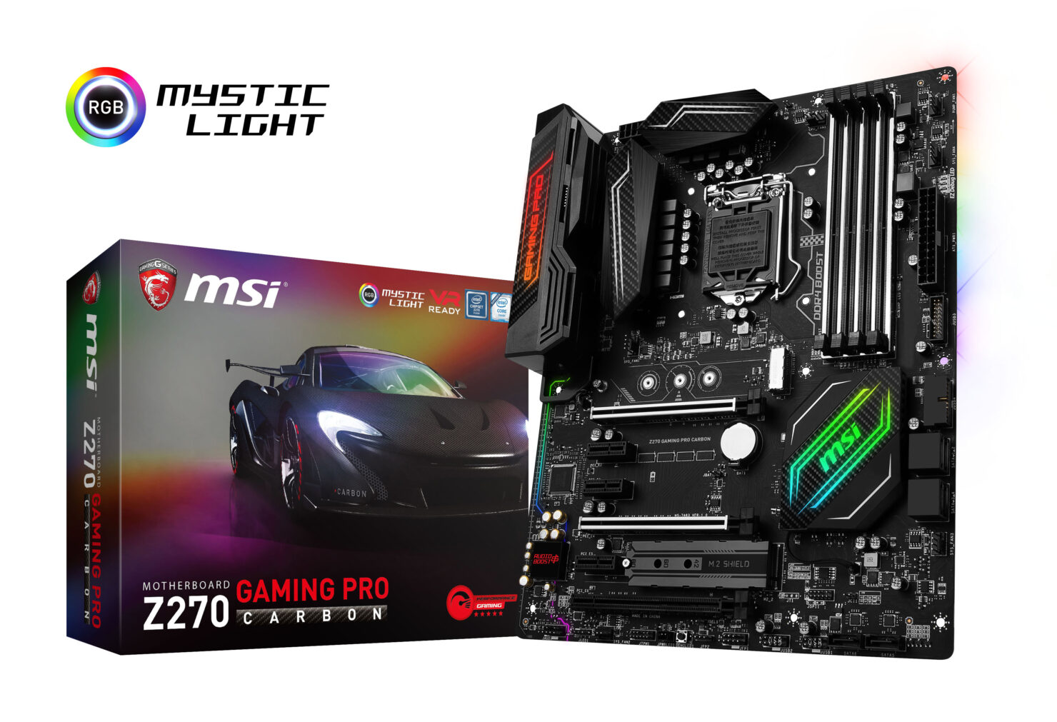 msi-z270_gaming_pro_carbon-product_pictures-box