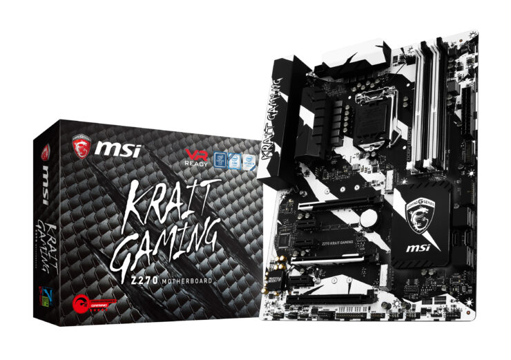 msi-z270_krait_gaming-product_pictures-box