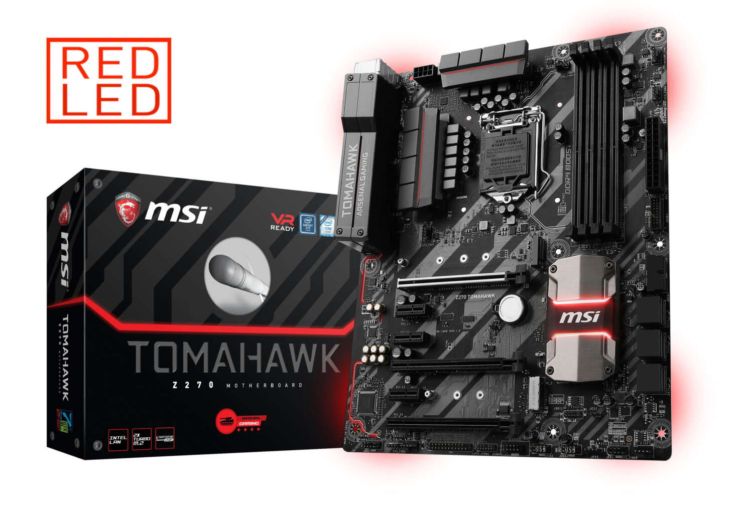 msi-z270_tomahawk-product_picture-box