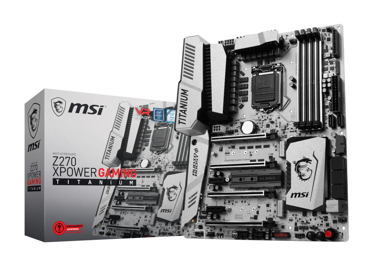 msi-z270_xpower_gaming_titanium-product_pictures-box