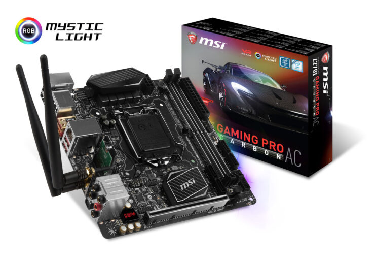 msi-z270i_gaming_pro_carbon_ac_-product_picture-box