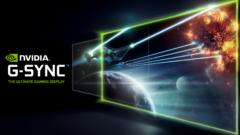 nvidia-g-sync-ces-2017-key-visual