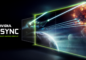 nvidia-g-sync-ces-2017-key-visual