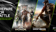 nvidia-geforce-gtx-prepare-for-battle-for-honor-and-ghost-recon-wildlands-bundle-640px