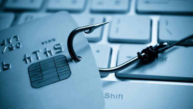 autofill phishing