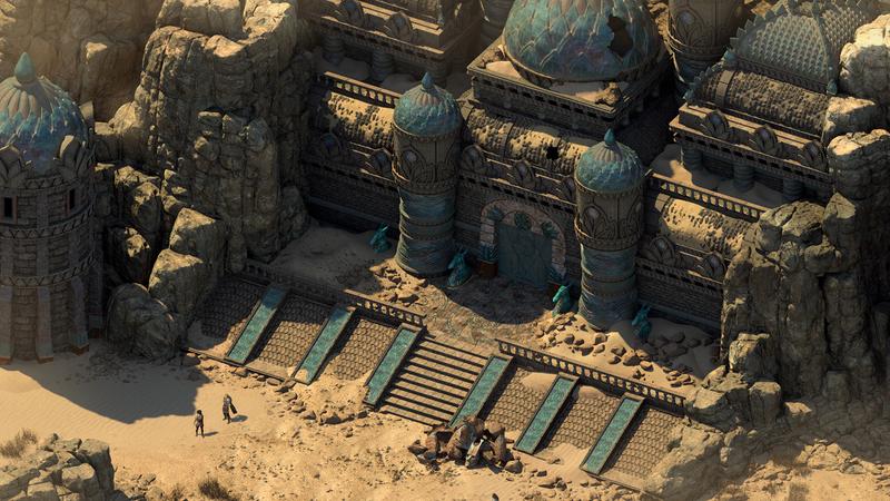 pillars of eternity 2_6