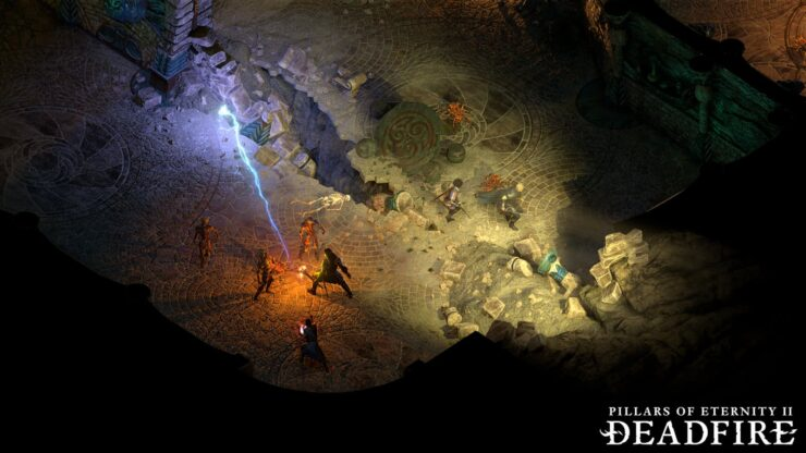 pillars-of-eternity-2_4-2
