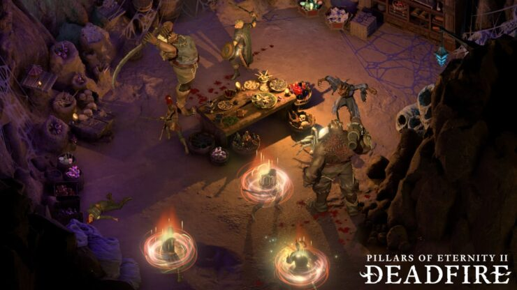 pillars-of-eternity-2_5-2