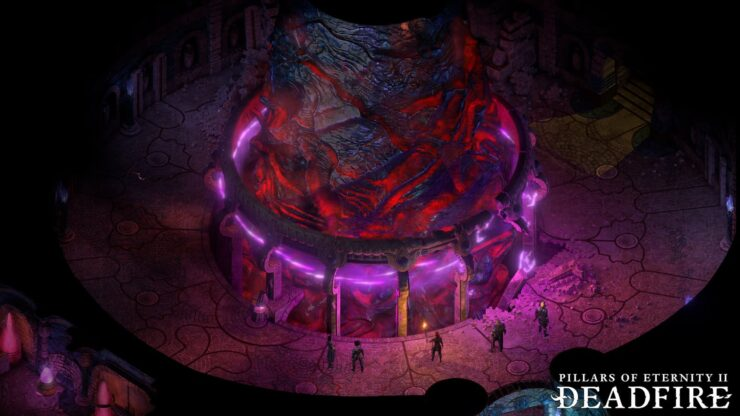 pillars-of-eternity-2_6-2