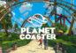 planet_coaster_entrance