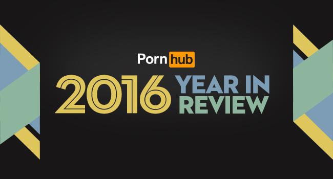 Pornos Pornhub