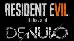 resident-evil-7-denuvo