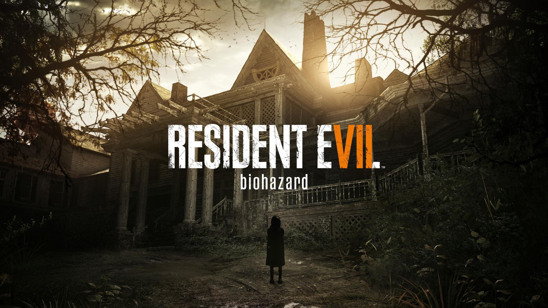 Resident Evil Vii Biohazard Cloud Version Gets First Gameplay Video