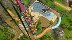 rollercoastertycoon3