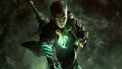 scalebound-cancel-xbox-one-difficult