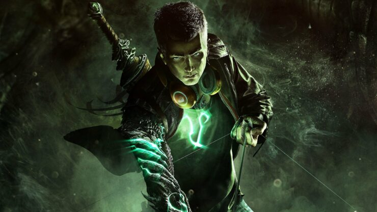 scalebound cancel xbox one difficult