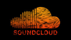 SoundCloud is running low on cash and may very well be ready for acquisition from other companies soon.