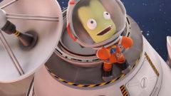 space-program