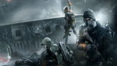 the_division_13-1152x667