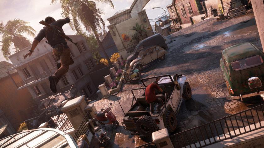 uncharted-4-screenshot-20-15jun15