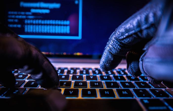 android VPN app malware