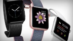 watchos-3-2-theater-mode-apple-watch