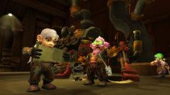 world-of-warcraft-legion-2
