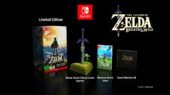 zelda-breath-of-the-wild-limited-edition