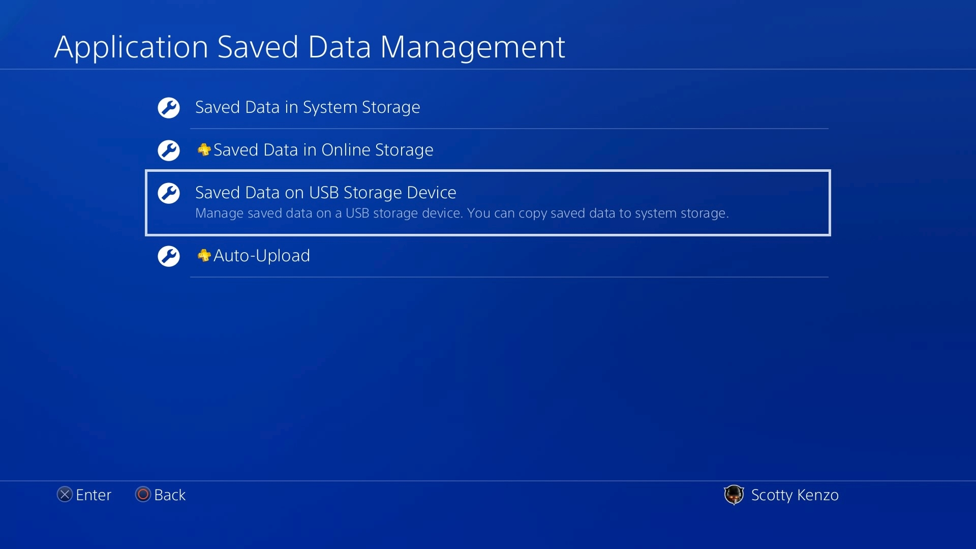 Ps4 Pro Systemsoftware