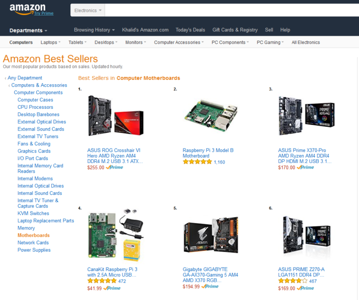 amd-am4-motherboards-best-seller-list