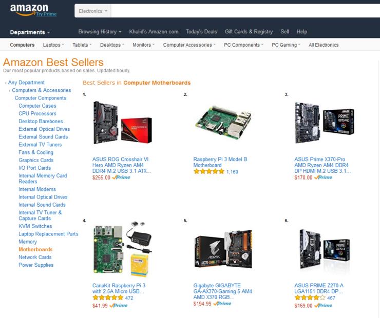 amd-am4-motherboards-best-seller-list