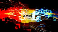 amd-intel-rivalry-wccftech