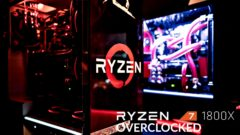 amd-ryzen-7-1800x-overclocked-feature