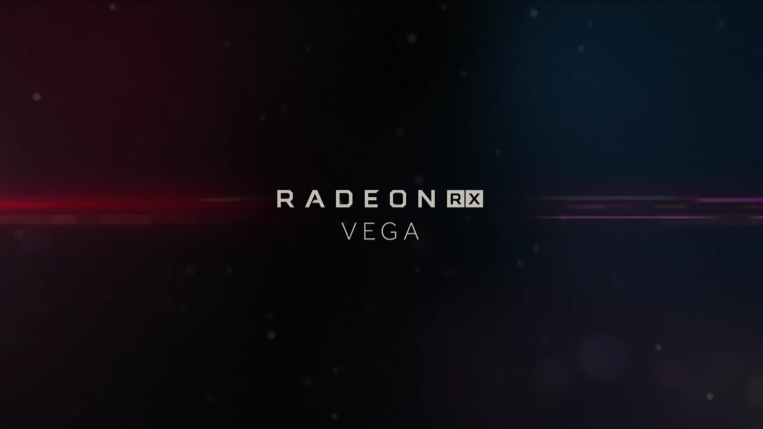 Amd Radeon Rx Vega Gpu Architecture And Brand New Features Detailed