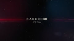 amd-radeon-rx-vega-featured