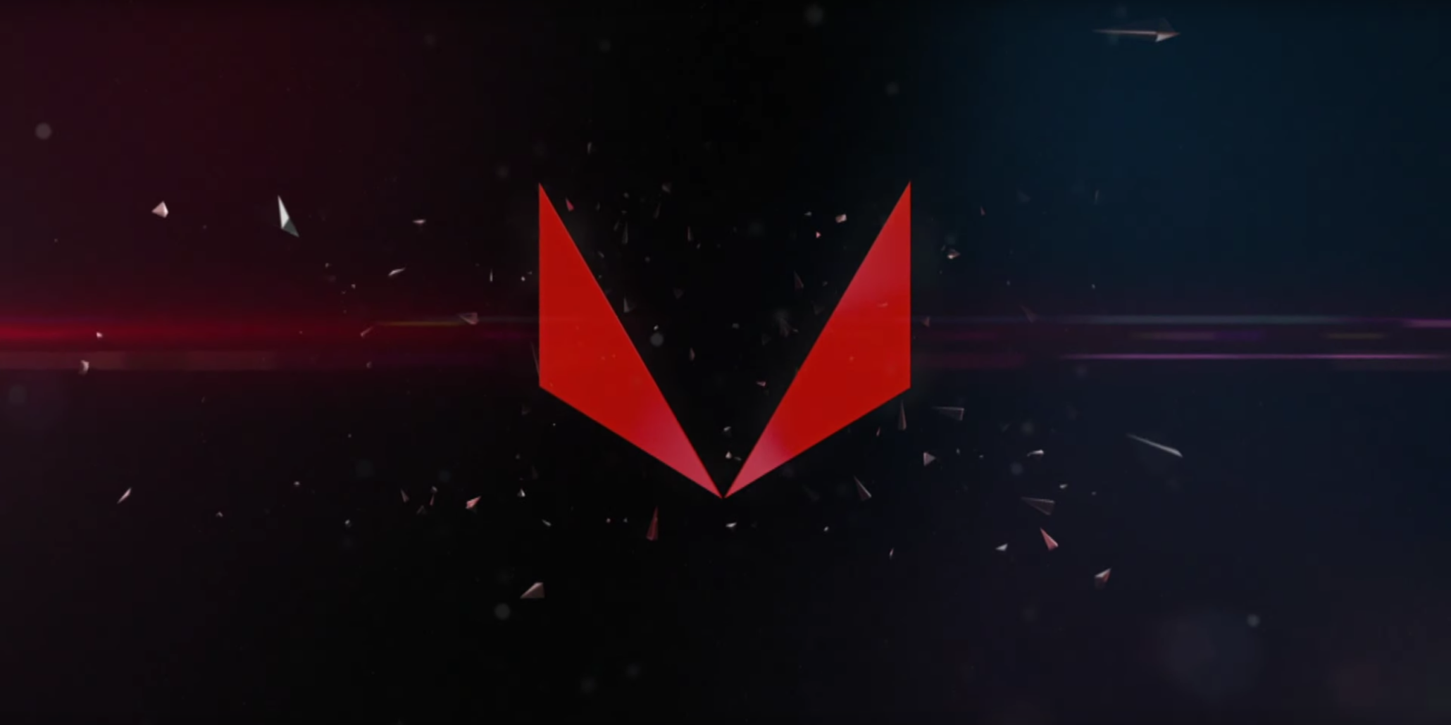 amd radeon rx vega gpu architecture and brand new features