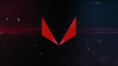 amd-radeon-rx-vega-logo