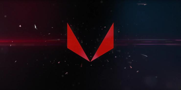 AMD Bethesda GDC 2017