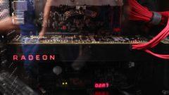 amd-radeon-vega-graphics-card-4