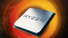 amd-ryzen-7-1800x-processor