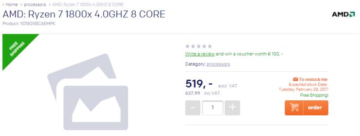 amd-ryzen-7-1800x-4-0ghz-8-core-yd180xbcaempk