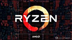 amd-ryzen-architecture-feature-wm