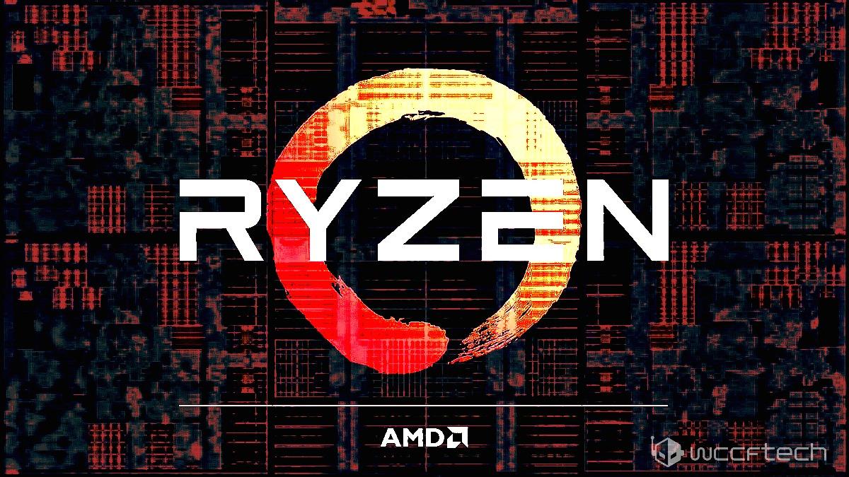 AMD Sampling 7nm Zen 2 CPU This Year, Intel Delays 10nm Again