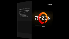 amd-ryzen-box-art